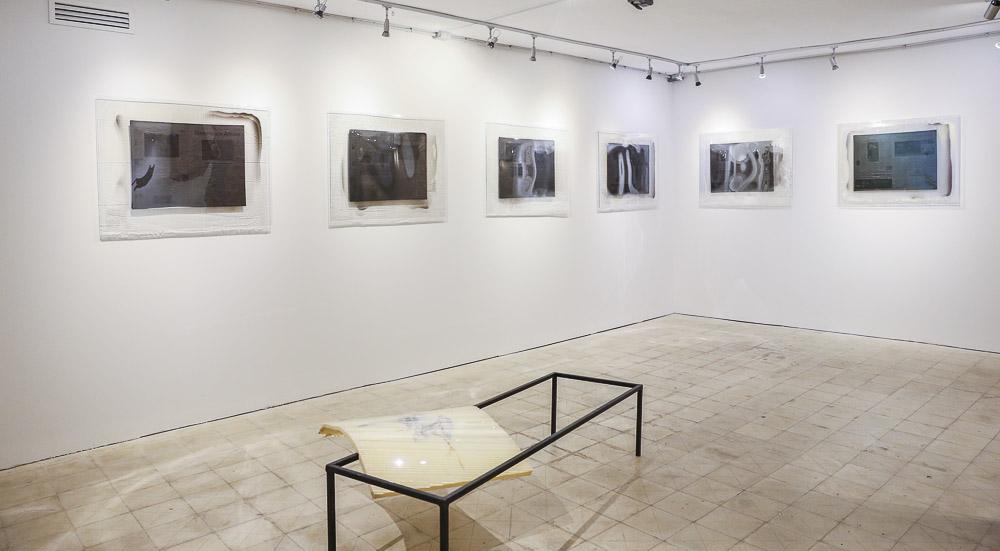 Exposición-Reflejos-Espacio-Refugio