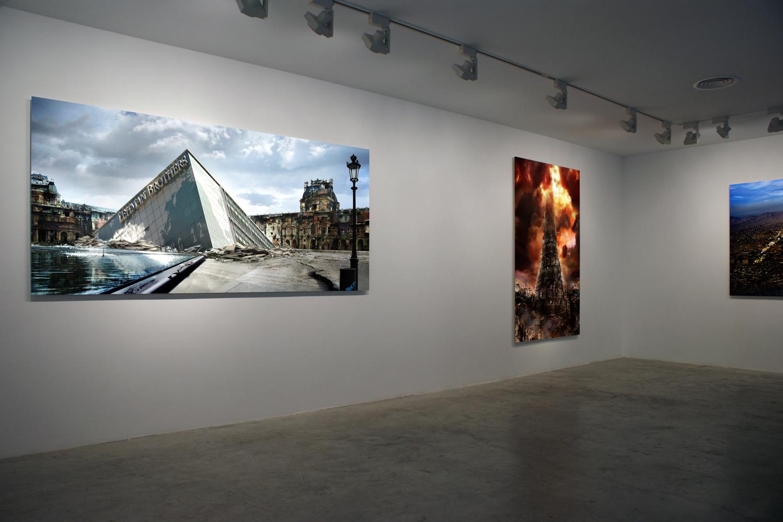 Galería Aural_002