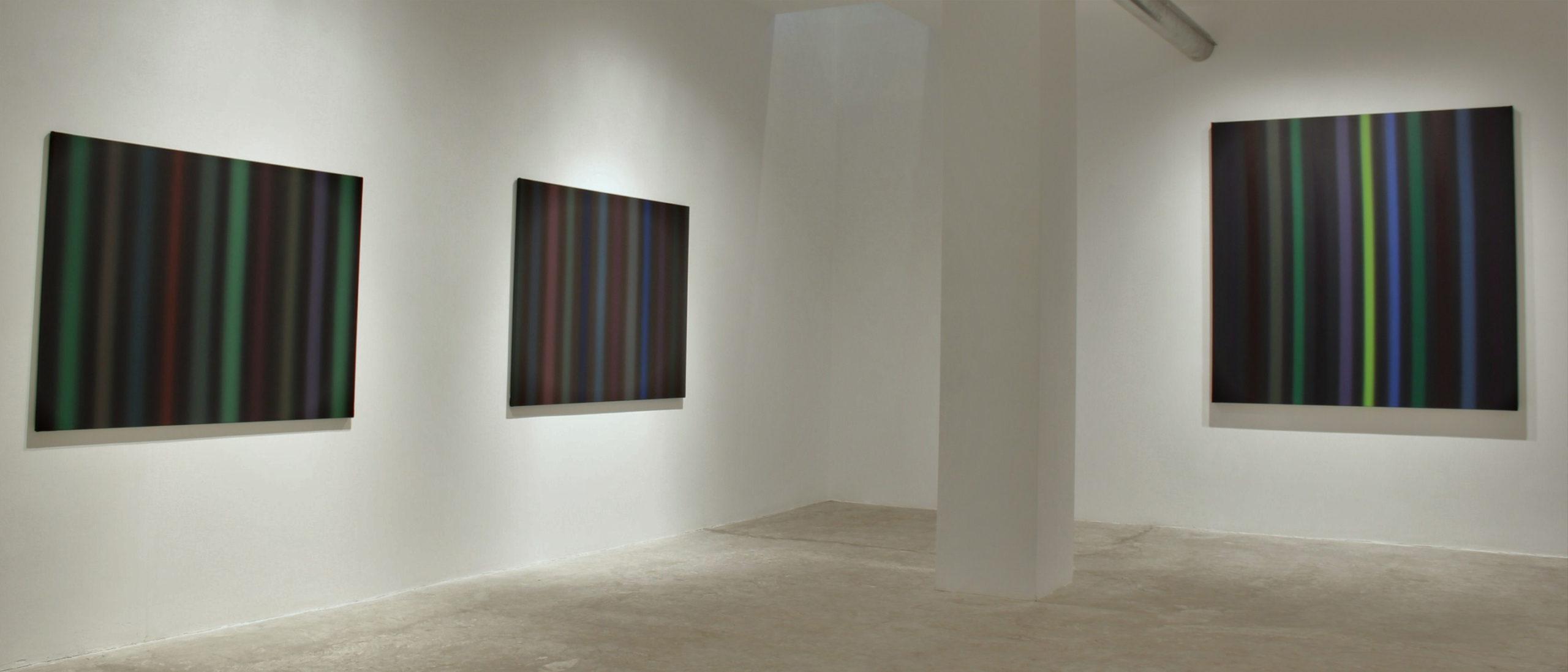 Galería Aural_003