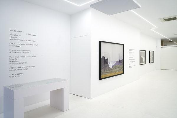 Galería Punto_001