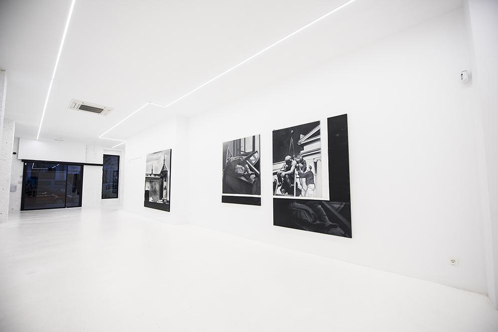 Galería Punto_002