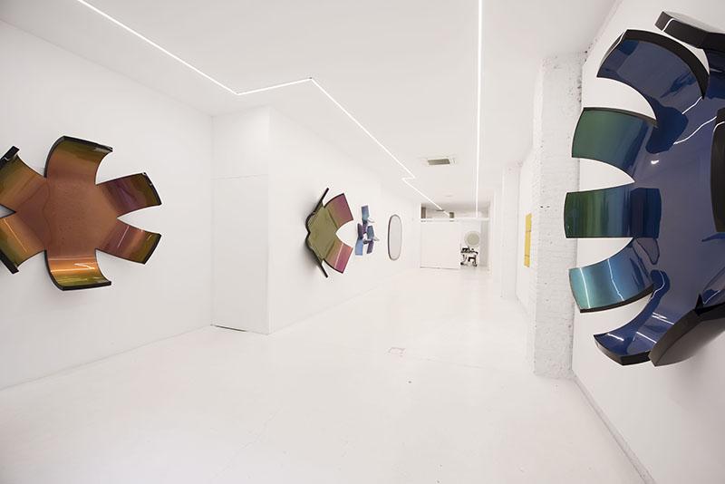 Galería Punto_003
