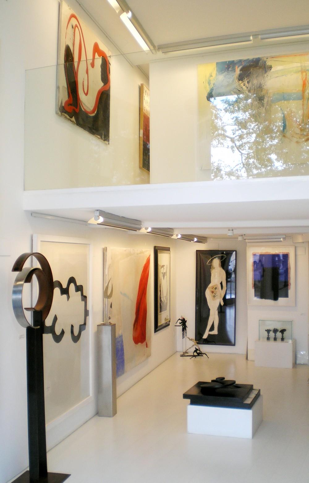 Galería Thema_001