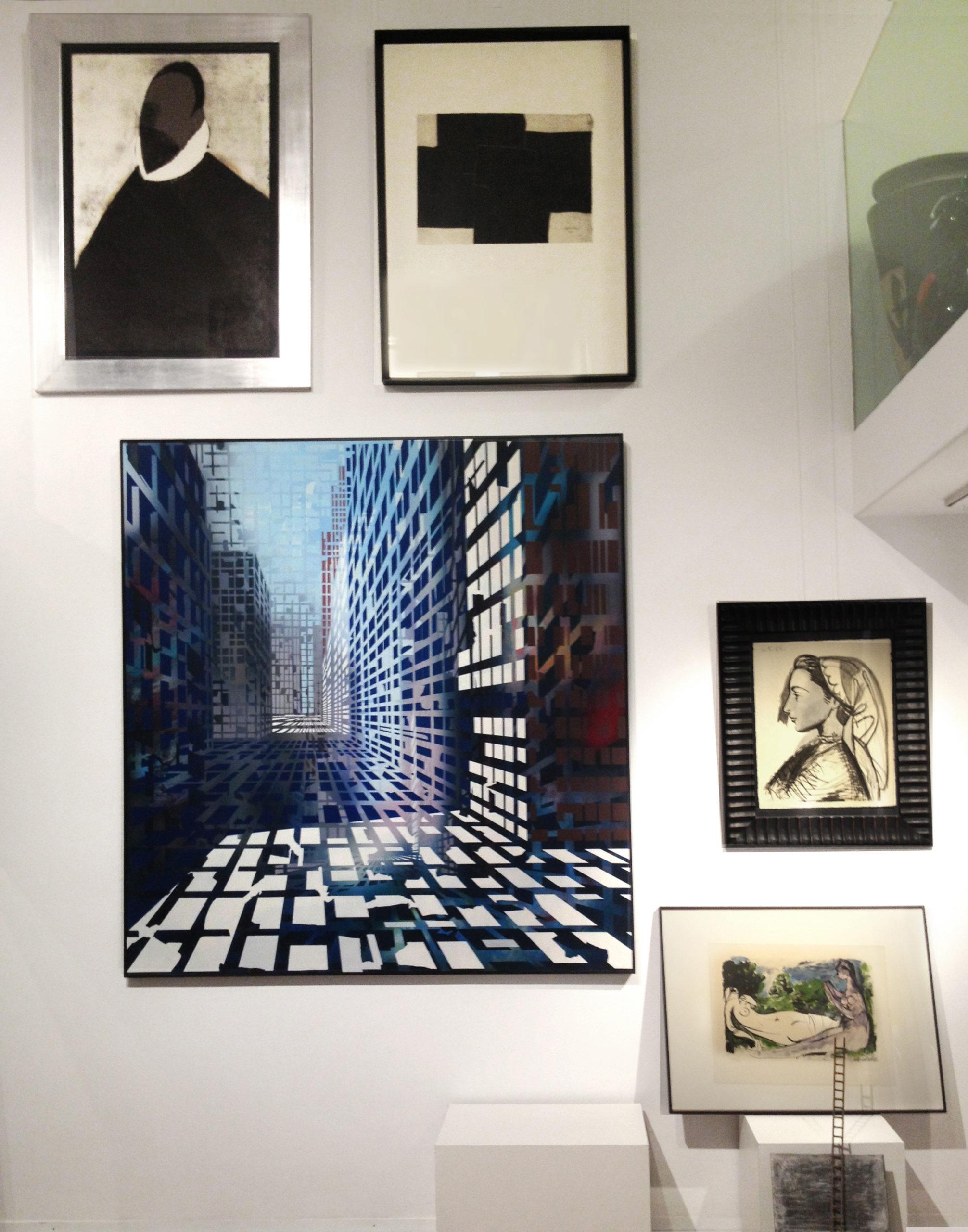 Galería Thema_002