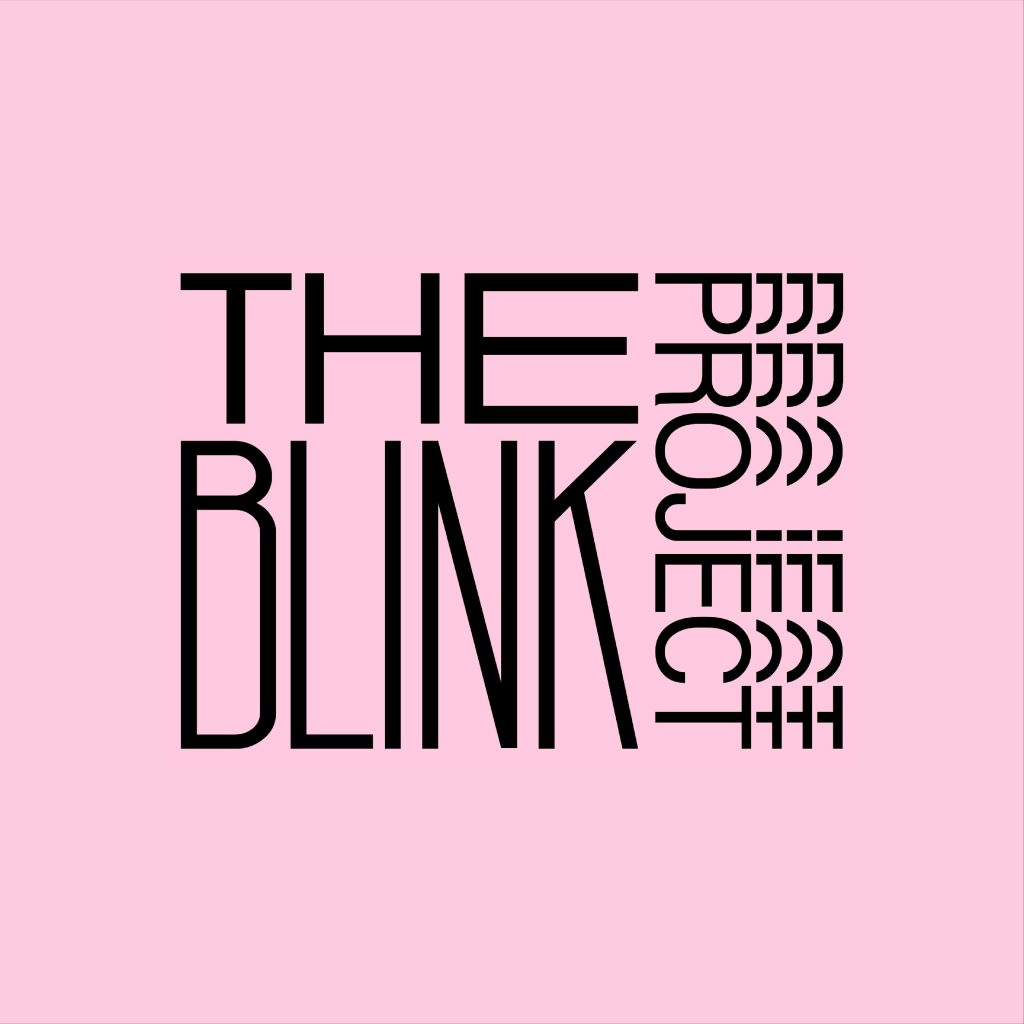 The Blink Project-001
