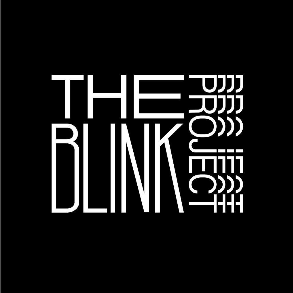 The Blink Project_002