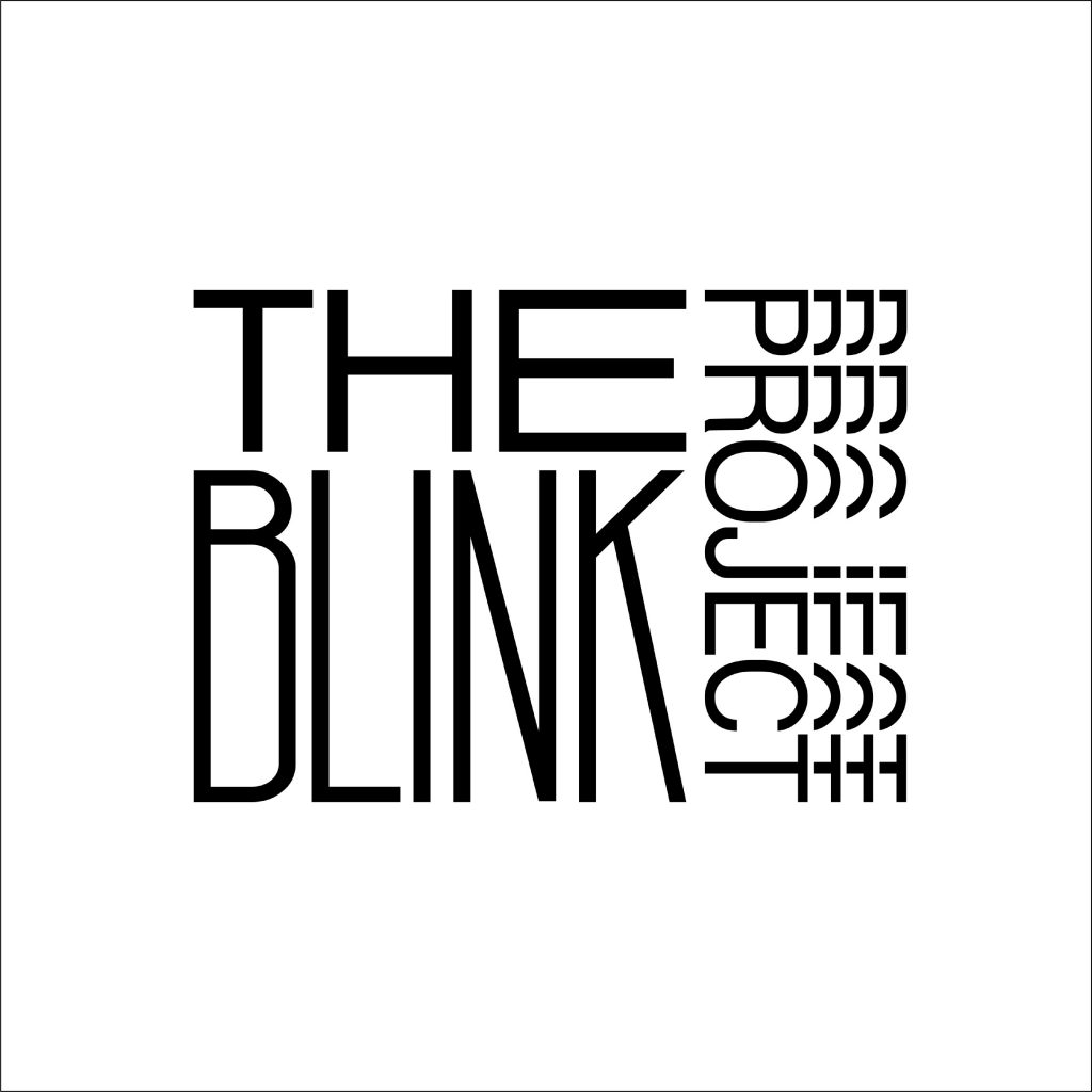 The Blink Project_003